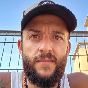 Federico Joaquin R.
