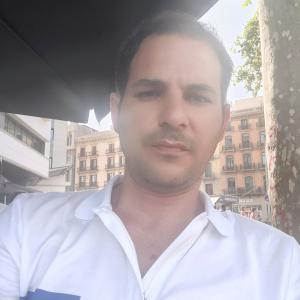 Carlos Federico I.