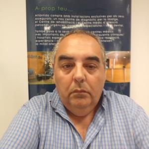 Juan Emilio R.