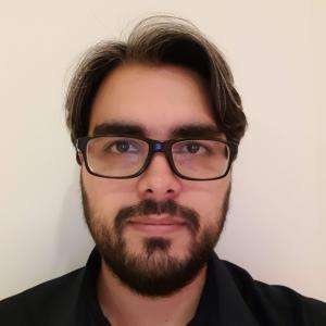 Vinicius D.