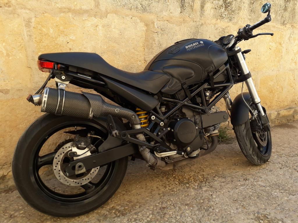 Pin by ṃeɾcuɾʏ on Bikes ∆ | Racing motorcycles, Motorcycle