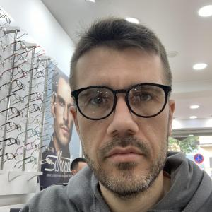 Jordi P.