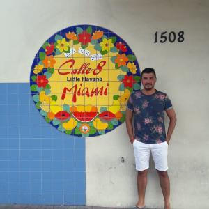 Fabio Andres G.
