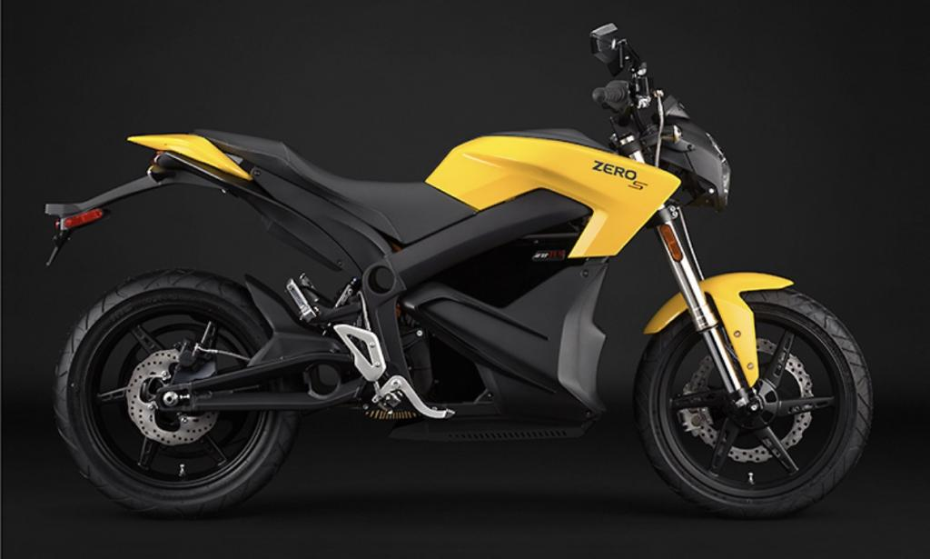 Alquiler de Moto Harley Davidson SPORTSTER XL 1200 X FORTY