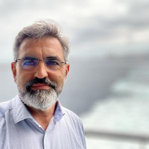 Ignacio E.