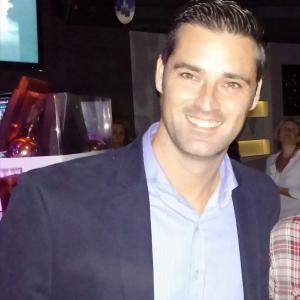 Salvador Jesús  R.