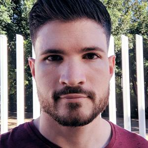 Carlos F.