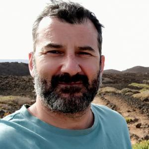 Javier U.