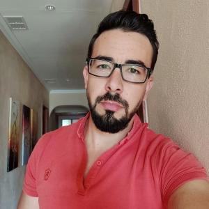 Jose Adan L.